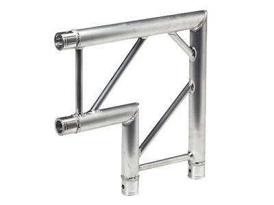 Ladder Corner