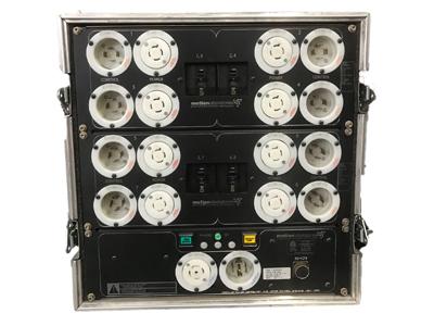 Motor Distro 8 1
