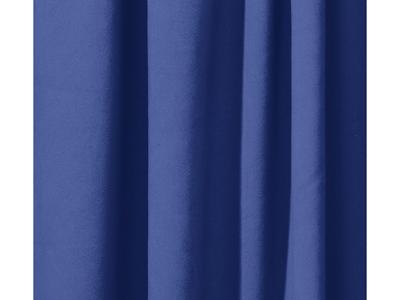 Blue Velour