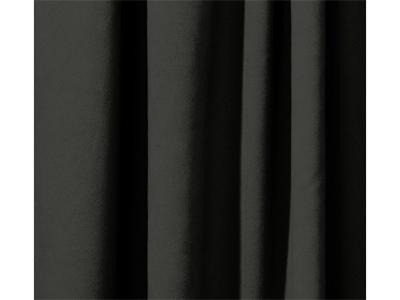 Black Velour
