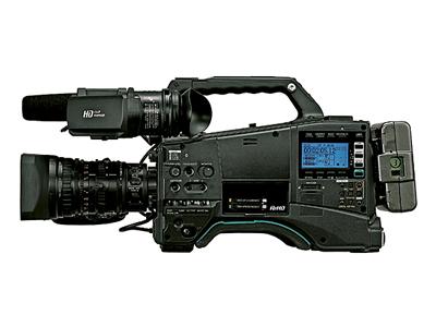 Aj Px800G 02