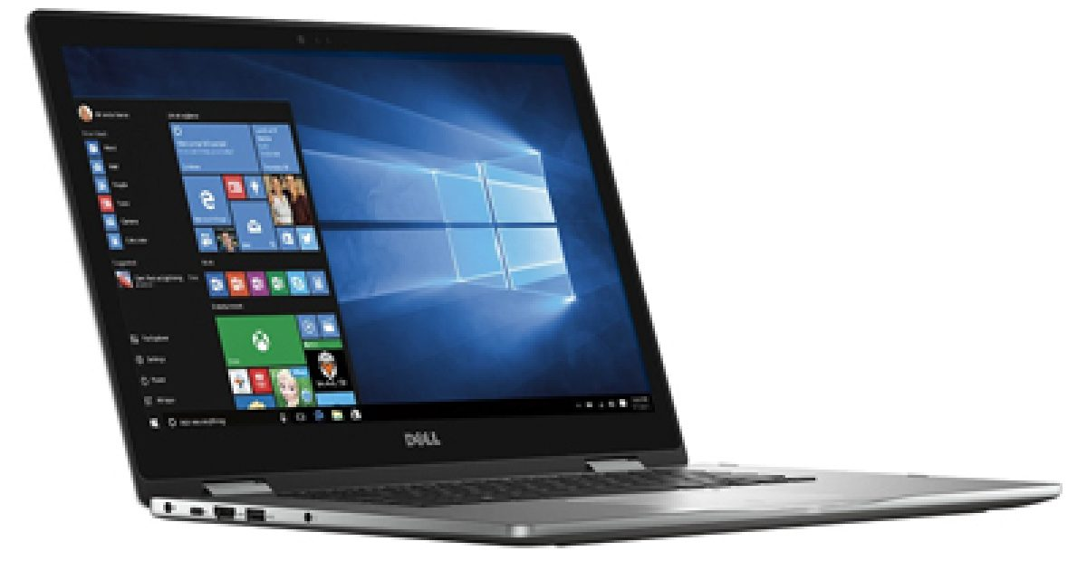 Acs Sound And Lighting Dell 15 Quot Inspiron 2in1