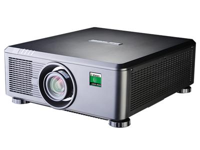 E Vision Laser 8500