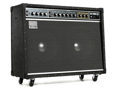 Jc120 Large