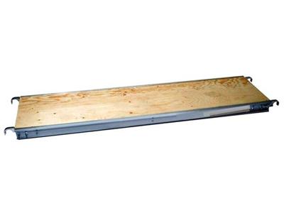 Walkboard