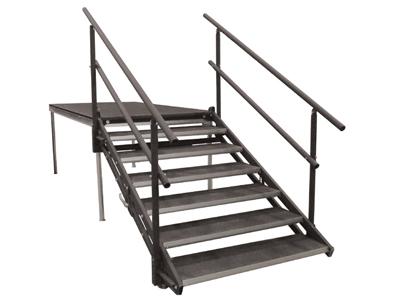 Sd Stair