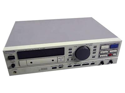 Panasonic Sv 3800