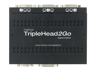 Triplehead2Godigtal