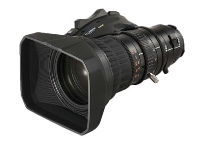 Fujinon Xa20Sx8 5Brm